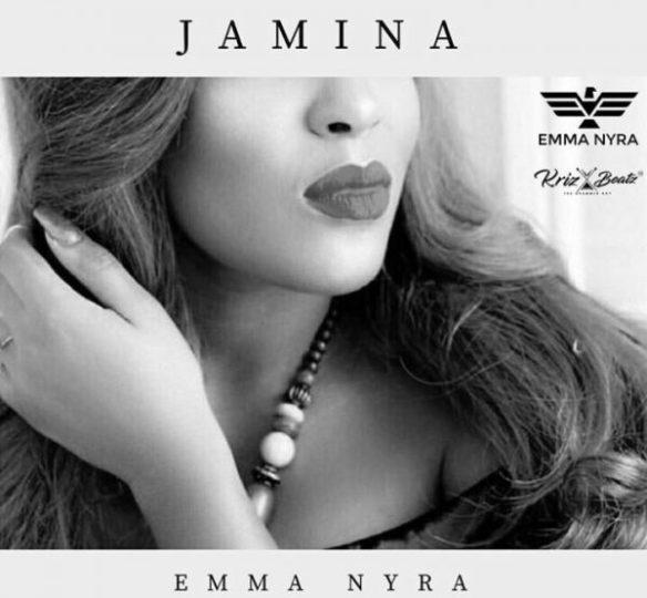[Music] Emma Nyra – Jamina