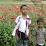 ubaid mukkath's profile photo