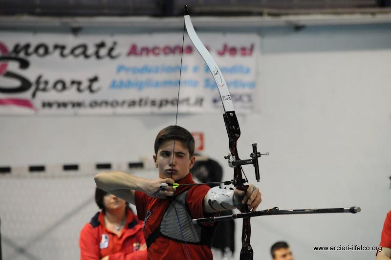 Trofeo Casciarri - DSC_6110.JPG