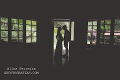 Album de fotos de Tati gravida em Itaipava