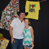 Tracy Lawrence Meet & Greet - DSC_2905.JPG