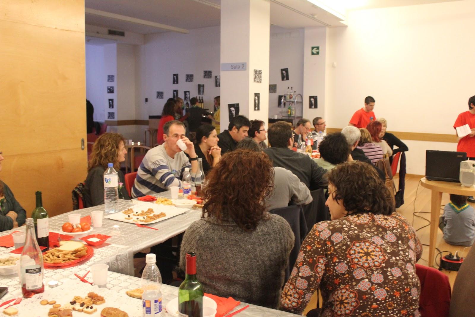 Dinar de Pioners 2011 - IMG_8739.JPG