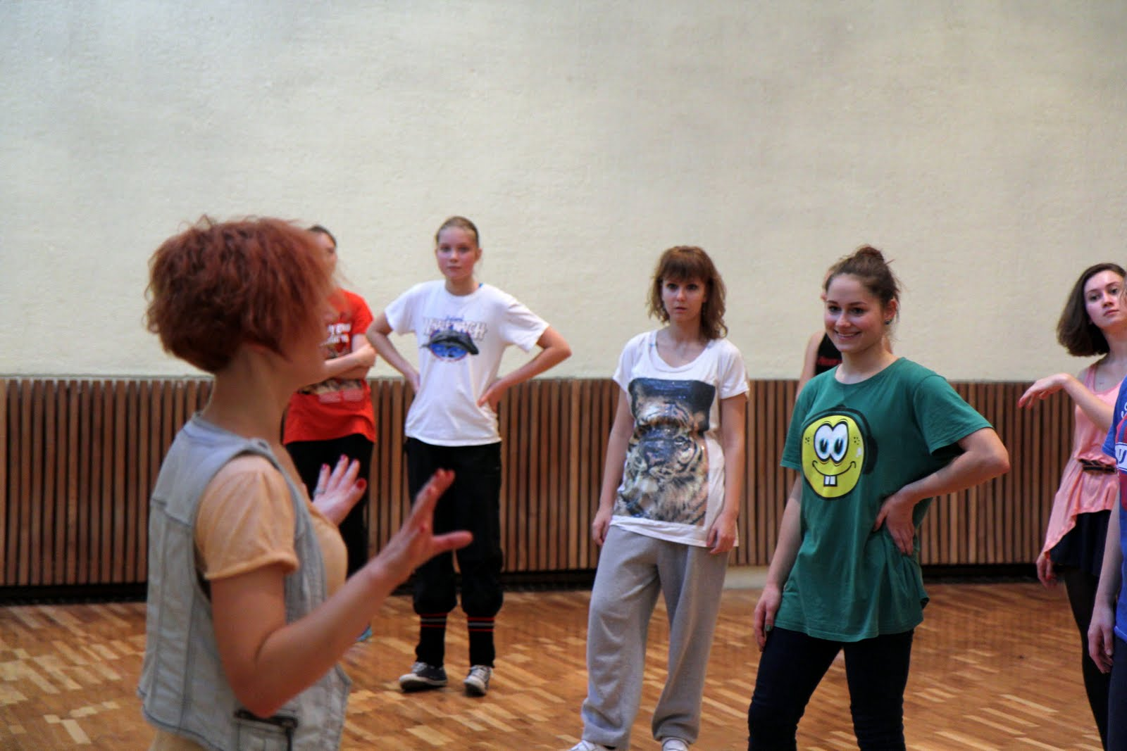Waacking workshop with Nastya (LV) - IMG_2052.JPG