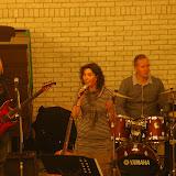 30 oktober 2010 Tribute en Henri Ruitenberg