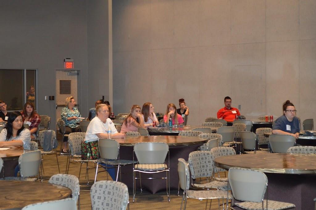 New Student Orientation 2014 - DSC_5881.JPG