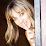 Maitane Moreno's profile photo