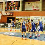 Baloncesto femenino Selicones España-Finlandia 2013 240520137619.jpg