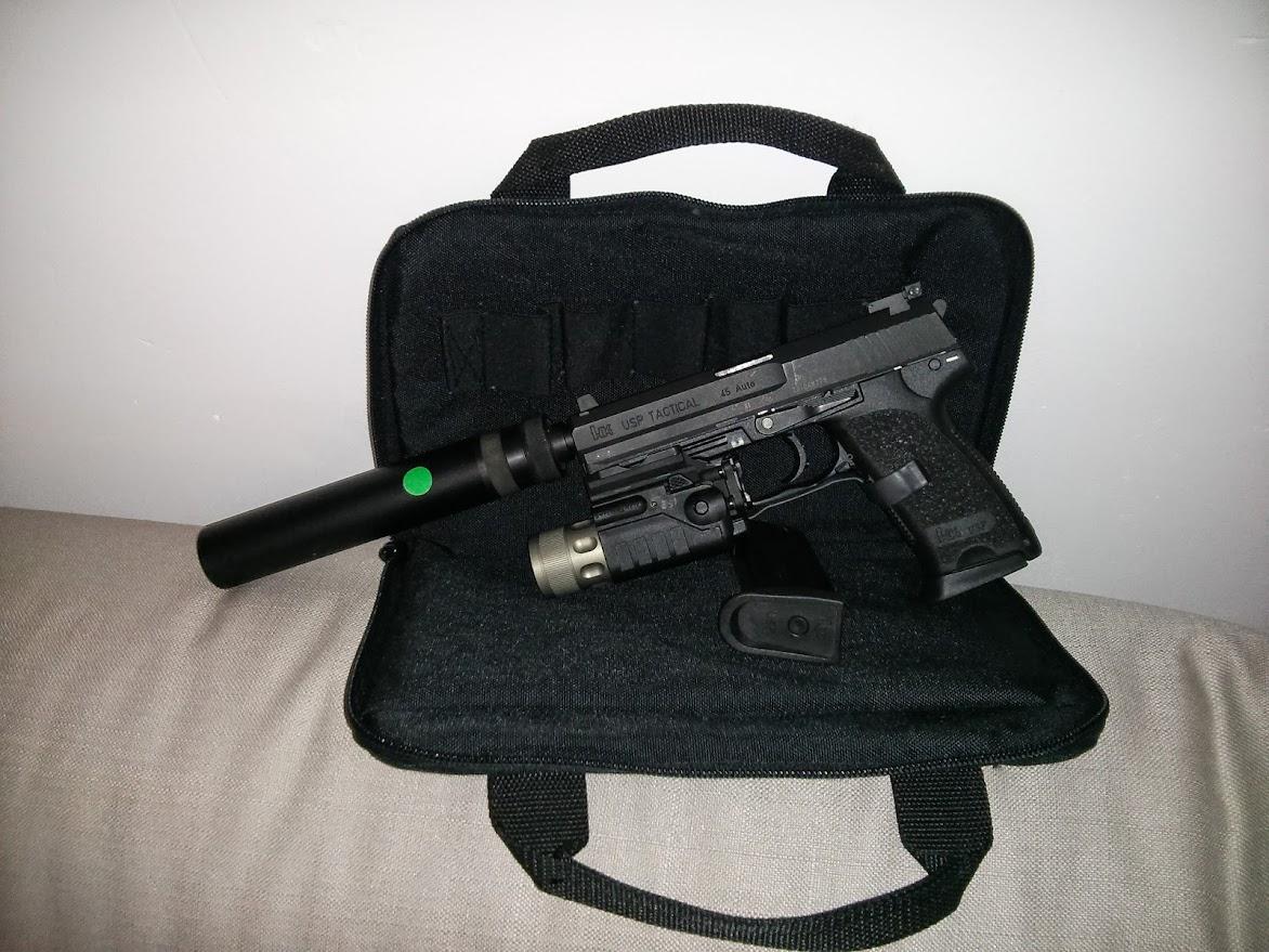 Pièce détachée pour H&K USP .45 Tactical IMG_20140725_114115