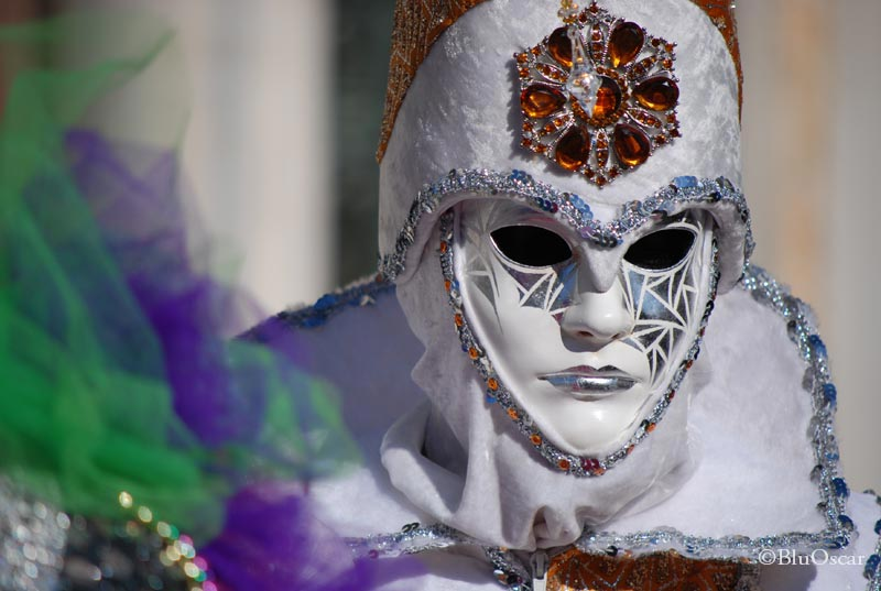 Carnevale di Venezia 05 02 09 N15