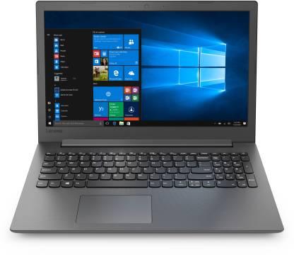 5 Best Laptops Under 20000 in India (2021)