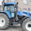 2016-06-27 Sint-Pietersfeesten Eine - 0211.JPG