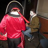 Bevers & Welpen - Halloween 2015 - IMG_3908.JPG