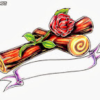 rose - tattoos ideas