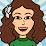 Cara Will's profile photo