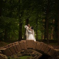 Wedding photographer Gennadiy Skalaban (greensk). Photo of 13.08.2013