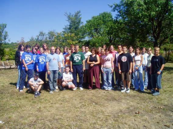 Nagynull tábor 2004 - image028.jpg