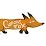 Masha Levene's profile photo