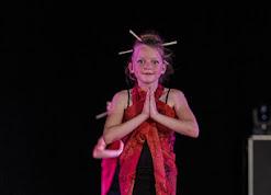 Han Balk Dance by Fernanda-3283.jpg