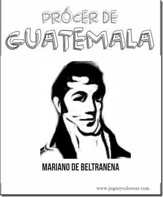 Ver más- http---www.deguate.com-artman-publish-personajes_proceres-MARIANO_DE_BELTRANENA_Y_LLANO_711.shtml#.WVbMNoQ1-aE