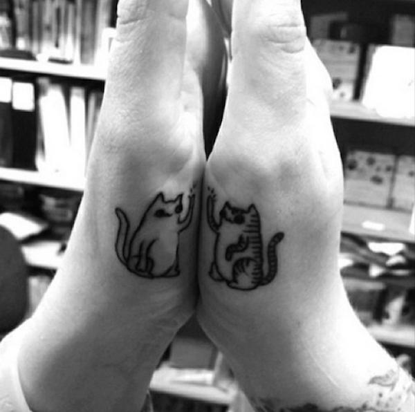 gato_o_melhor_amigo_de_tatuagens