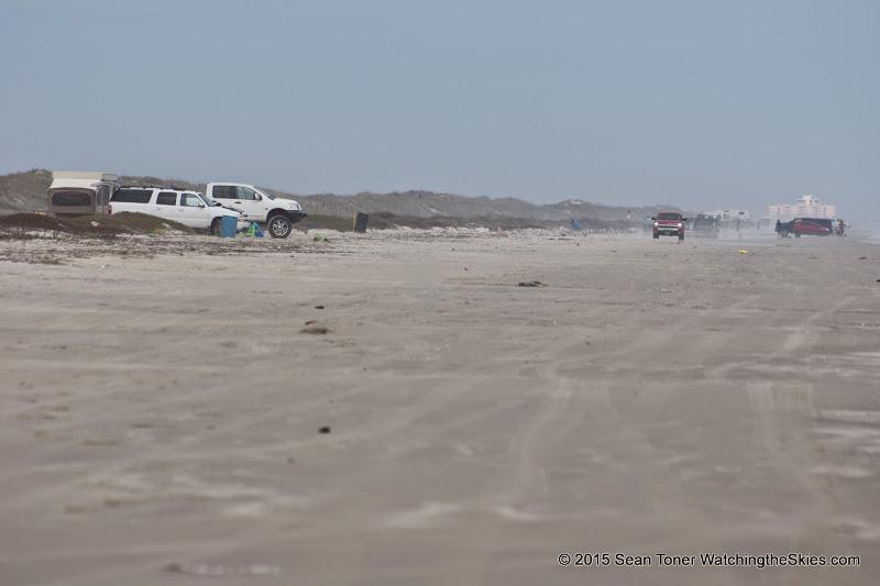 02-07-15 Corpus Christi & South Padre Island - _IMG0440.JPG