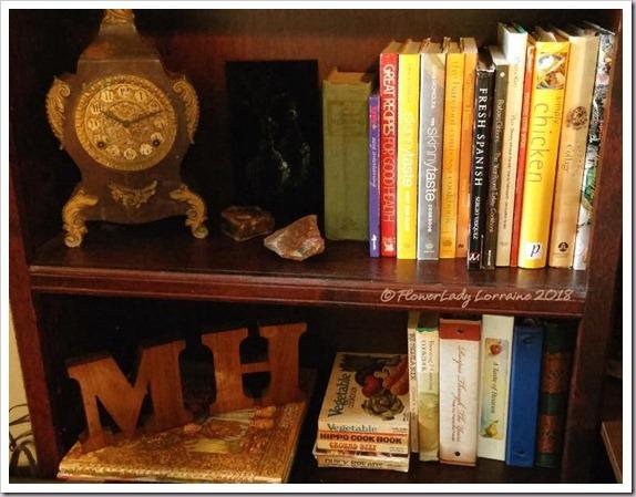 11-03-shelf2