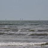 02-07-15 Corpus Christi & South Padre Island - _IMG0456.JPG