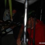 2011 or prior mis - DSC_0525.JPG