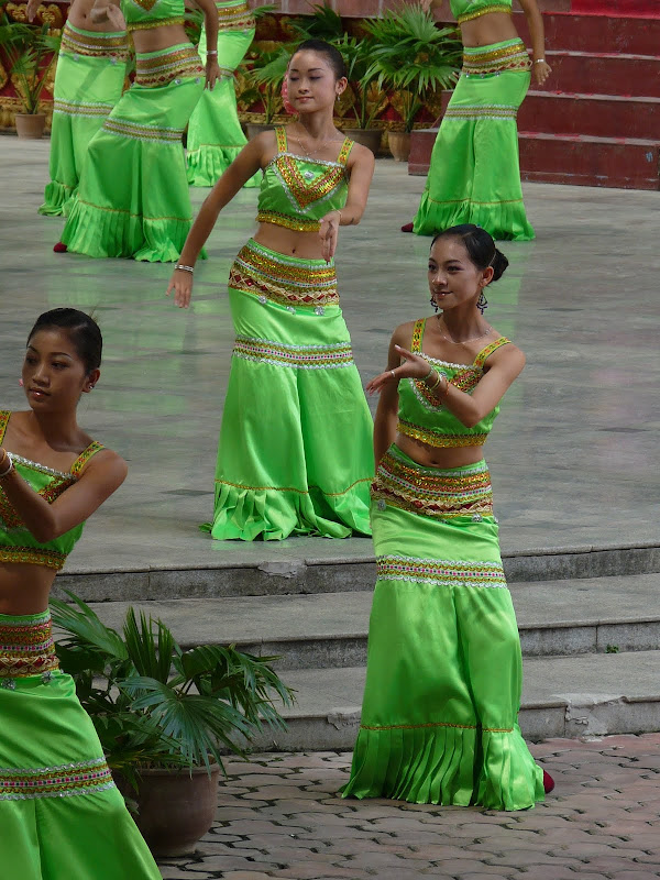 Chine . Yunnan..Galamba, Menglian Album A - Picture%2B085.jpg