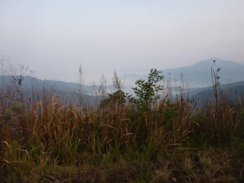 Chine: randonnée xishangbanna, région de Bada - Picture1%2B1098.jpg