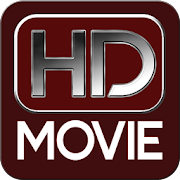 HD Movies Hot - New Movie 2018 1.1