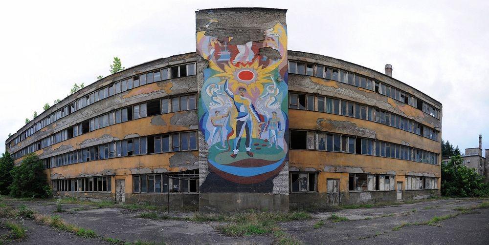 soviet-murals-1