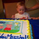 Marshalls Second Birthday Party - 116_2093.JPG