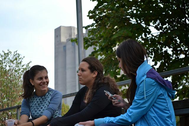 Projekat Nedelje upoznavanja 2012 - DSC_0091.jpg