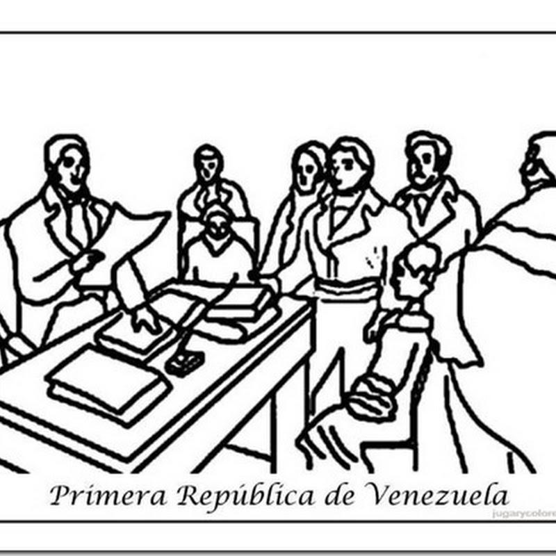 Venezuela poesia para niños