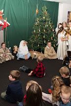 1812109-125EH-Kerstviering.jpg