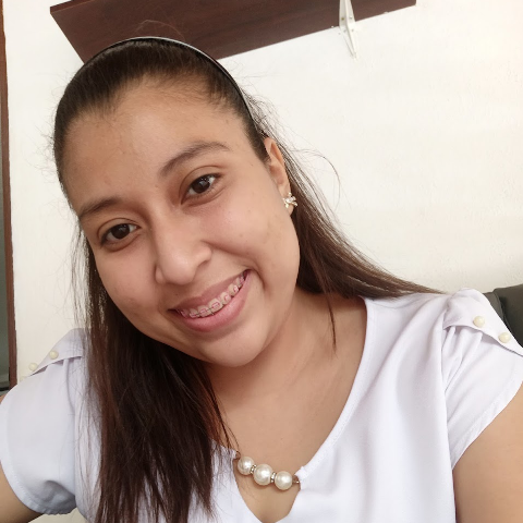 Keyla Gómez picture