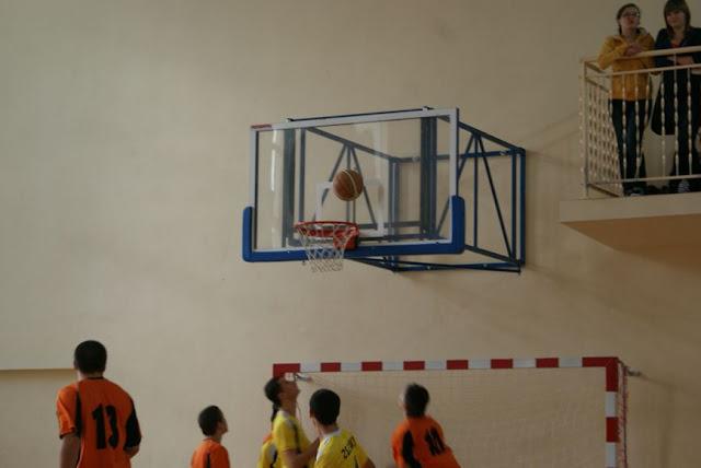 Zawody koszykarskie - DSC05278_1.JPG