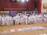 III Puchar Polski Juniorów szpm Rybnik (4).JPG