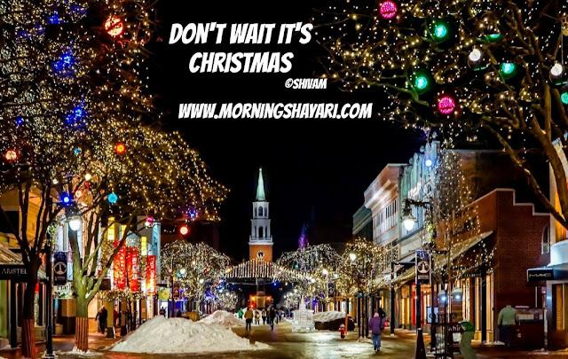 Christmas, Merry Christmas, Church, Christmas Tree, Christmas Carrol, Santa Claus, Christmas Decoration, Winter, Church Image