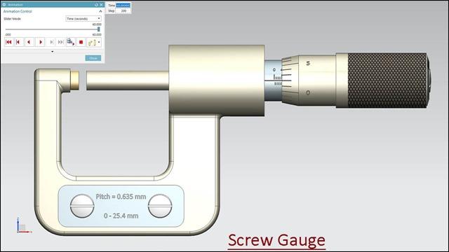 Screw Gauge_3