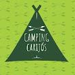 Camping C
