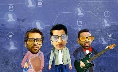 Social Mandiya (2021)