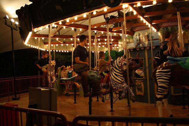 Zoo Snooze 2015 - IMG_7099.JPG