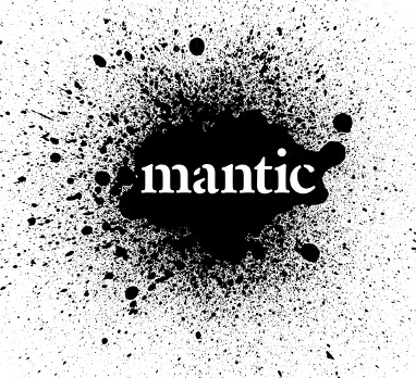 Mantic-Logo