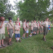 2011 Firelands Summer Camp - IMG_4857.JPG