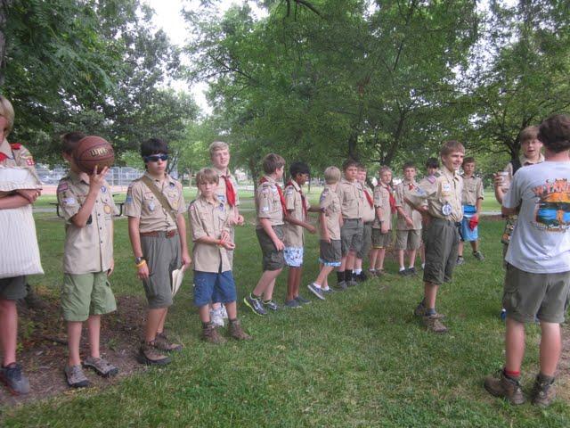 2011 Firelands Summer Camp - IMG_4857.JPG