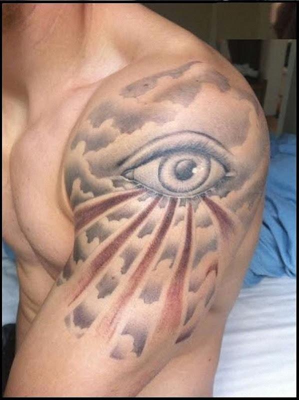 nuvem_de_tatuagens_43