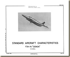 F3H-1N SAC-15 May 1955_01