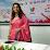Bhumi Shah's profile photo